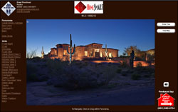 Virtual Tour AZ